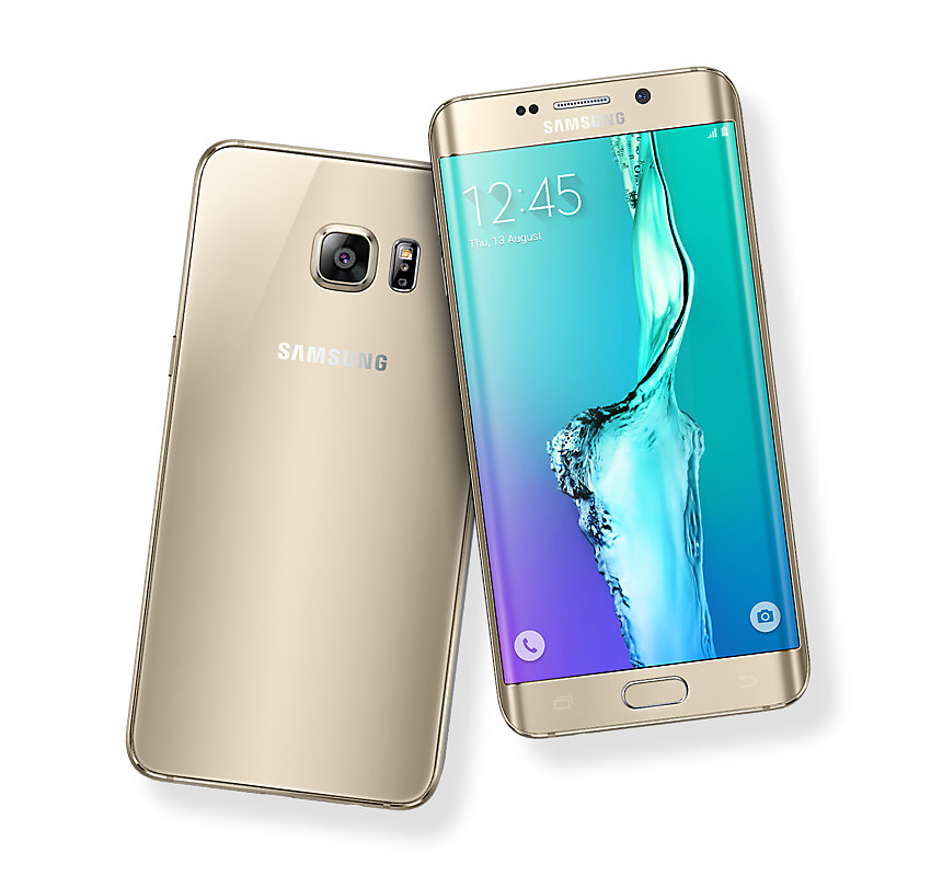 samsung galaxy s6 edge plus contract upgrade sim free. Black Bedroom Furniture Sets. Home Design Ideas
