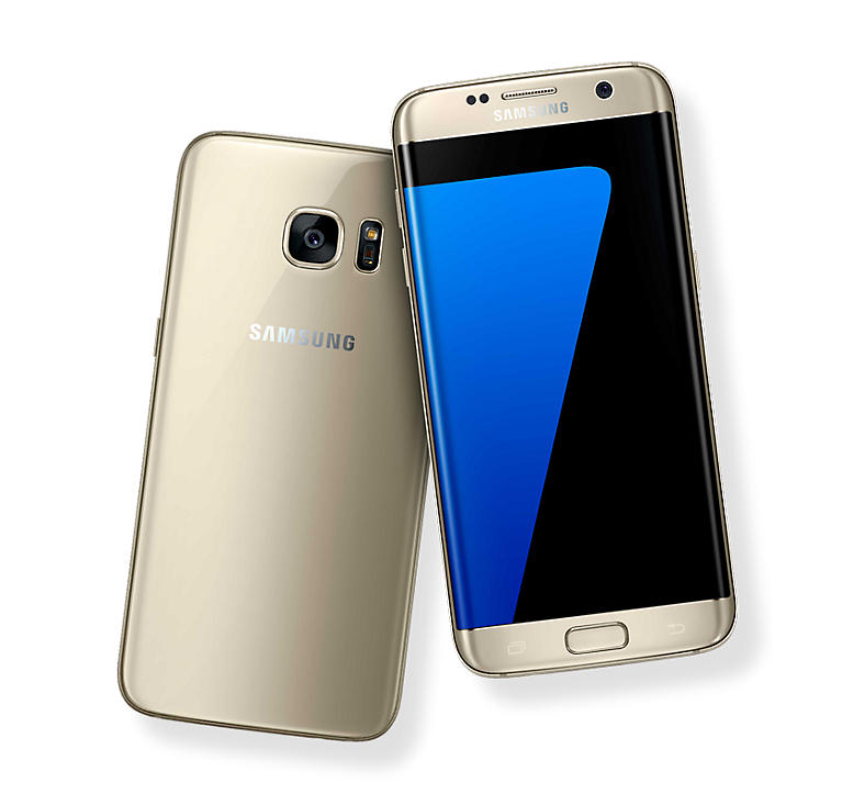 Samsung Galaxy S7 Edge Deals Contracts Carphone Warehouse