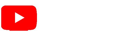 Spotify Premium logo
